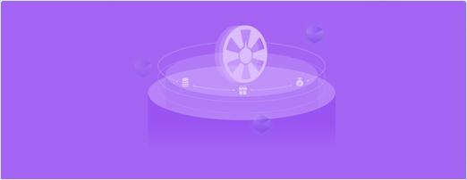 产品服务插图6