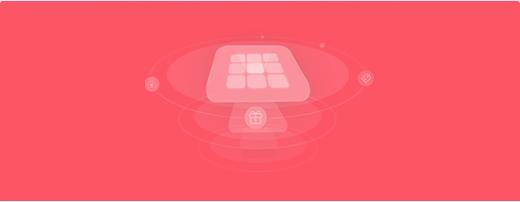 产品服务插图7