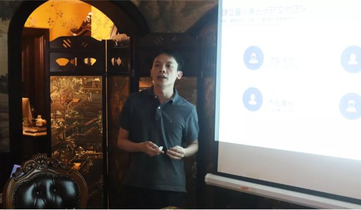又名普兰站长网:打造高效交付与运营生态