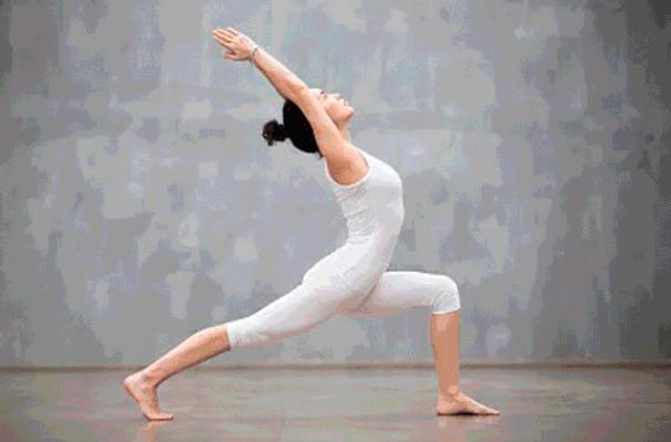 瑜伽馆业绩额的提升,是多种因素综合作用的结果