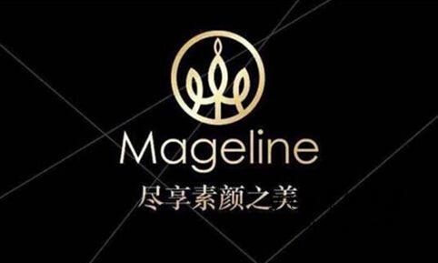 麦吉丽微商授权控价系统开发 免费报价