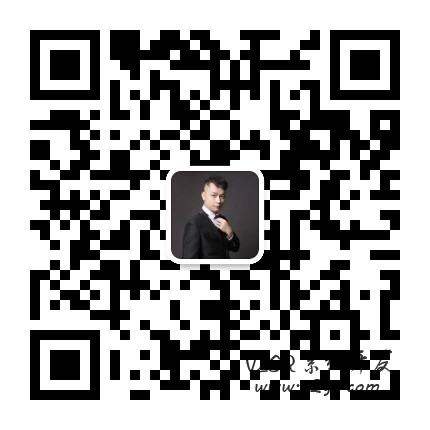 广州分销商城模式系统开发插图3