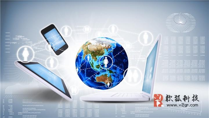 电商分销管理系统开发插图