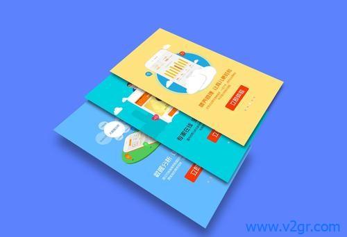商家为啥要开发自己的商城app?这几点你一定要知道!