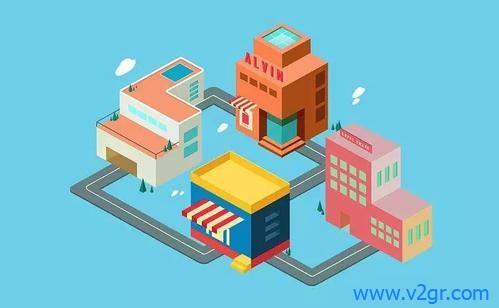 如何利用社交新零售电商系统开发拓展线上渠道