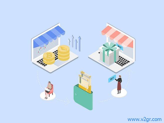 社交新零售系统开发需要做哪些客户端?