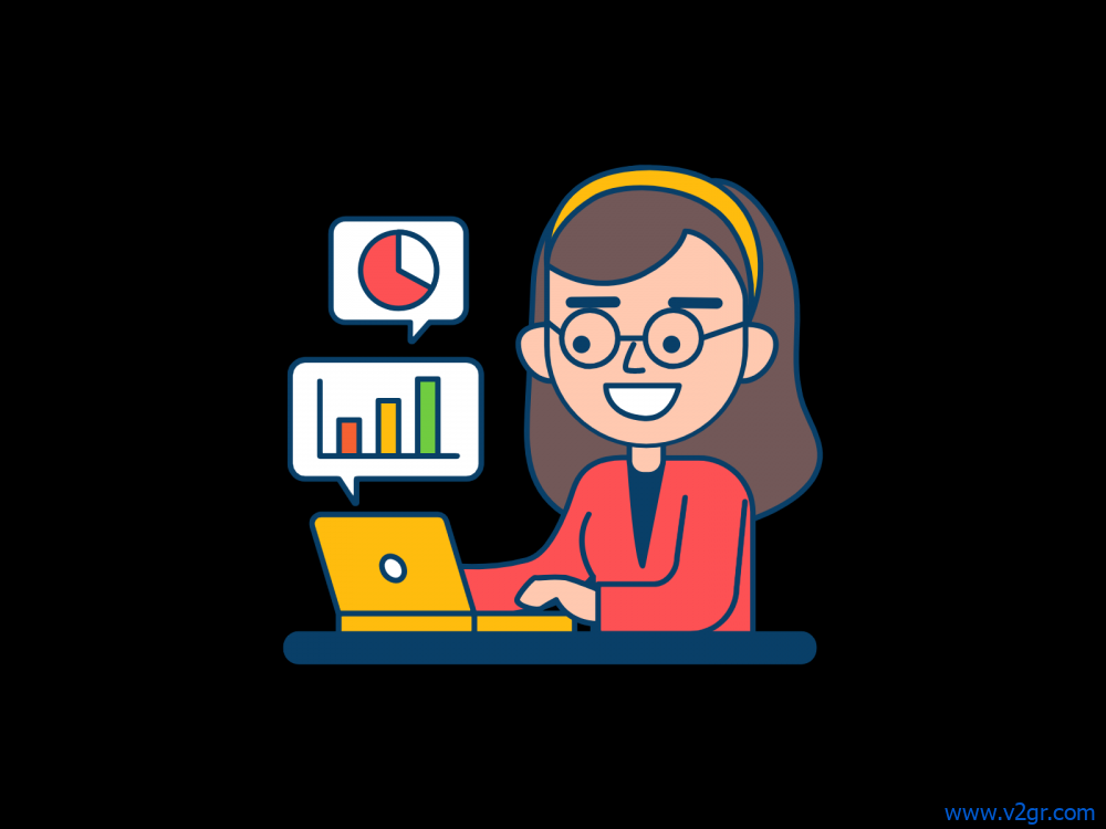 微商管理系统有什么好处?让微商管理和运营更简单