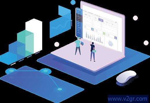 微商库存管理系统定制开发