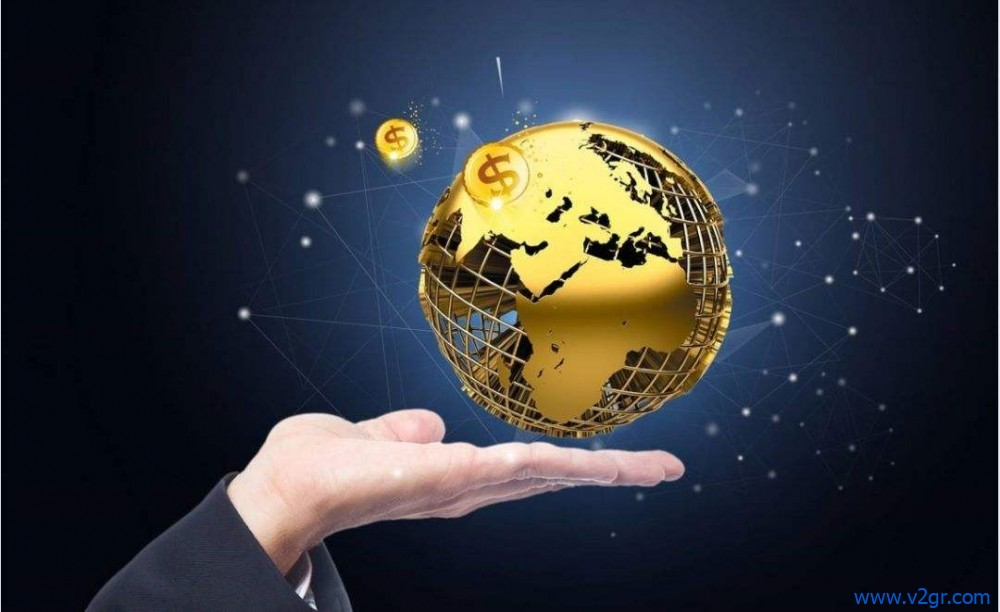 微商管理系统常见的代理模式和奖励制度