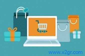 微商新零售系统开发 微商销售模式案例