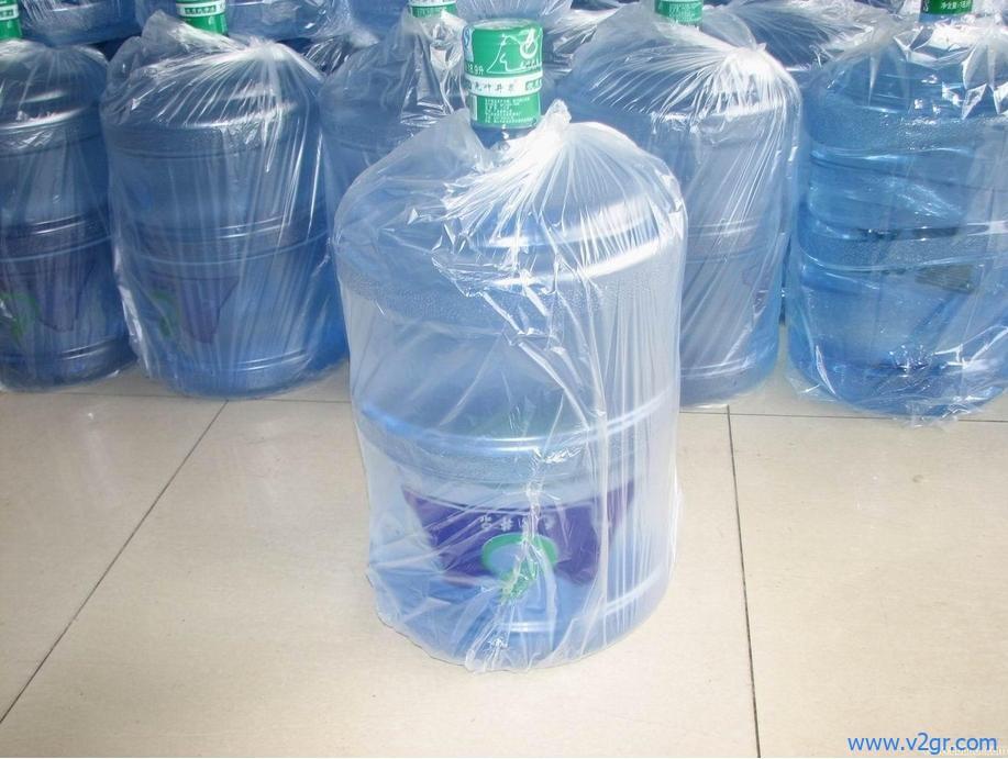 桶装饮用矿泉水订购小程序开发有哪些功能?