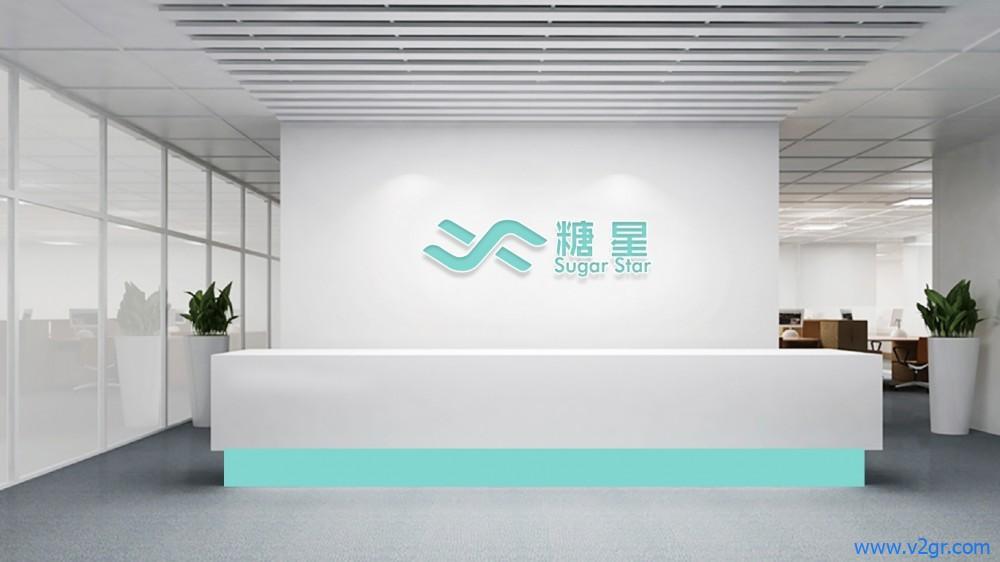 糖星社交社交电商软件开发