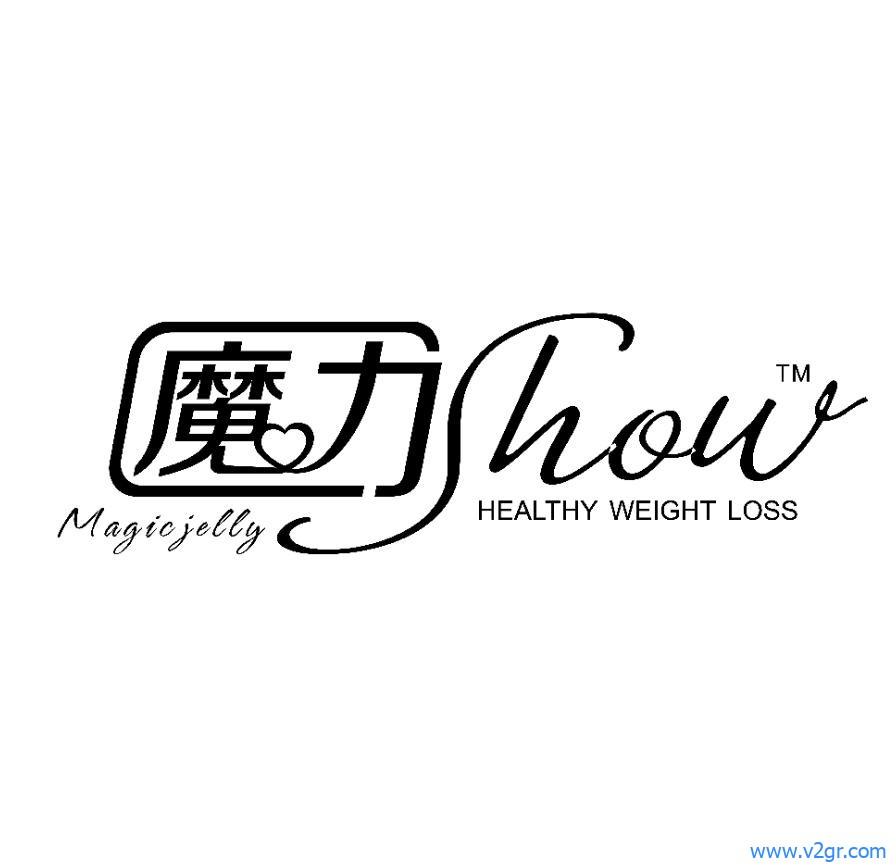 佰润魔力Show微商系统开发