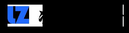 微裂变分销系统