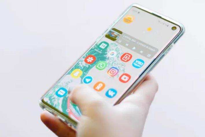呆萌价共享app开发的知名公司