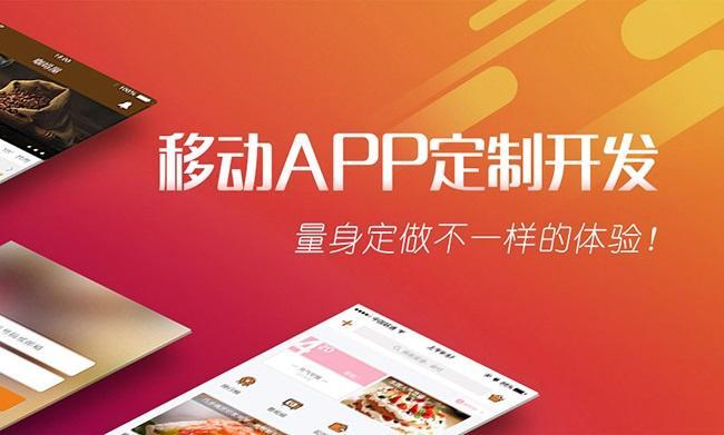 同城生活服务app开发软件开发