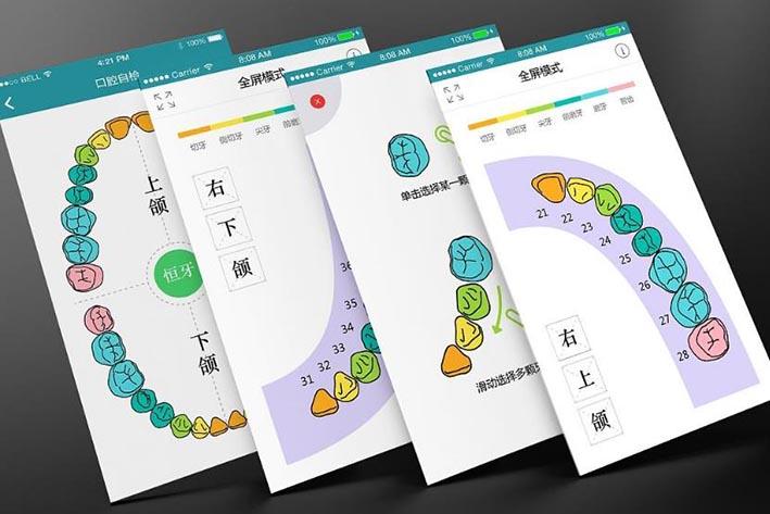 许愿app开发功能需求是什么?